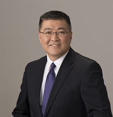 Archie Tanaka Ameriprise Financial Advisor