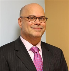 Ari Spectorman Ameriprise Financial Advisor