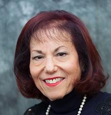 Arlene Wilson Ameriprise Financial Advisor