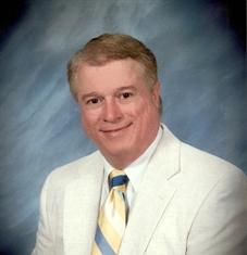Armand St Raymond Ameriprise Financial Advisor