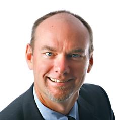 Arthur W Spiller Ameriprise Financial Advisor