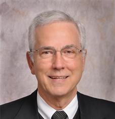 Arthur Ciagne Ameriprise Financial Advisor