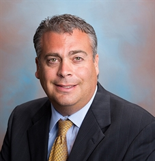 Arthur Sconochia Ameriprise Financial Advisor