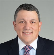 Arthur Meconi Ameriprise Financial Advisor