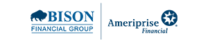 Ashlee Willis Custom Logo