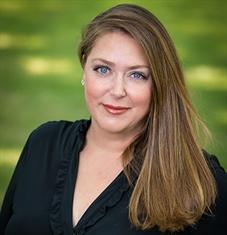 Aubrey L Nestman Ameriprise Financial Advisor