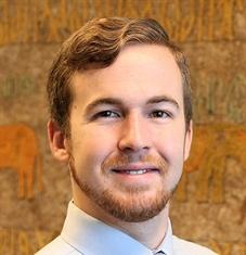 Austin Oman Ameriprise Financial Advisor