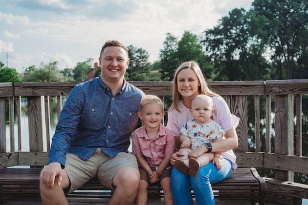 2019 Family Photos