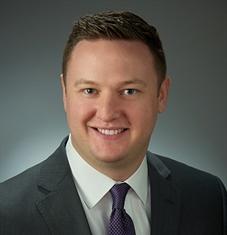 Austin Wagley Ameriprise Financial Advisor