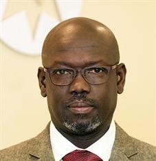 Awad Morgan Ameriprise Financial Advisor