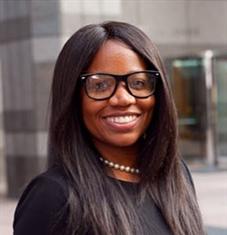 Ayesha Selden Ameriprise Financial Advisor