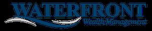 B J Seastone Custom Logo