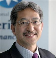 Bak Chan Ameriprise Financial Advisor
