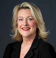 Barbara Buschen Ameriprise Financial Advisor