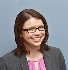 Barbara Kreitsch Ameriprise Financial Advisor