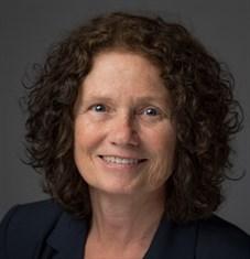 Lenna Matthews