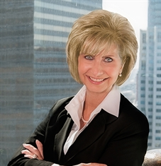 Barbara Case Ameriprise Financial Advisor