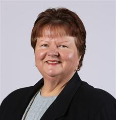 Barbara Robertson Ameriprise Financial Advisor