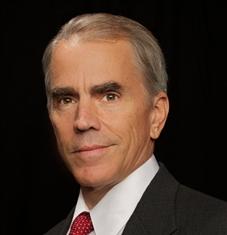 Barry Wood Ameriprise Financial Advisor