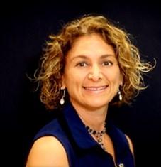 Sharon Shear