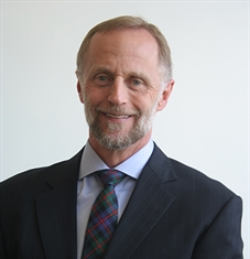 Beau Brock Ameriprise Financial Advisor