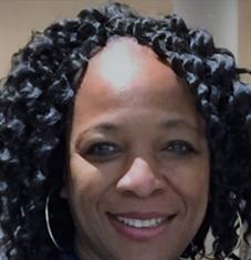 Belinda Lewis Batiste Ameriprise Financial Advisor