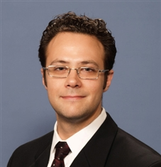 Ben Alberts Ameriprise Financial Advisor