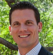 Ben W Belanger Ameriprise Financial Advisor