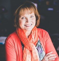 Sue Ankrum