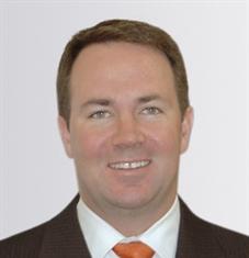 Benjamin Page Ameriprise Financial Advisor