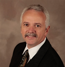 Bennett B Hatten Ameriprise Financial Advisor