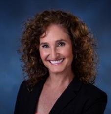 Beth Foyle Ameriprise Financial Advisor
