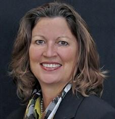 Beth Nelson Ameriprise Financial Advisor