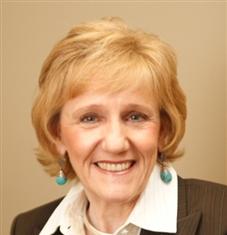 Betty Poage Ameriprise Financial Advisor