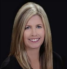 Donna Nilson