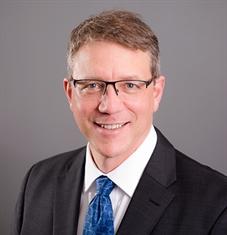 William J Janson Ameriprise Financial Advisor