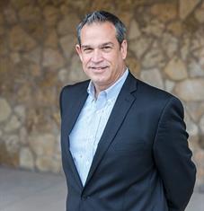 Bill Steele Ameriprise Financial Advisor