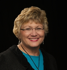 Billie Pettey Ameriprise Financial Advisor