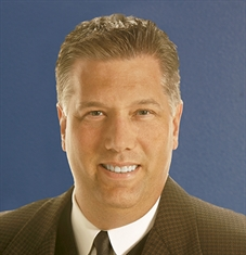 Robert J Keyes Jr Ameriprise Financial Advisor