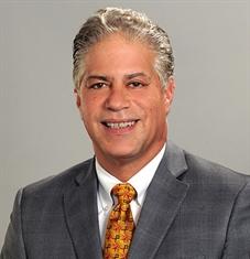 Bob Massaroni Jr Ameriprise Financial Advisor