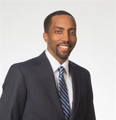Bobby Harris Ameriprise Financial Advisor