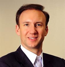 Brad Berger Ameriprise Financial Advisor