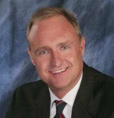 Brad Hensley Ameriprise Financial Advisor