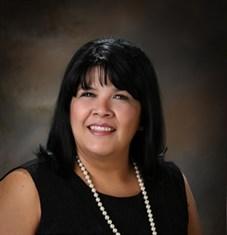 Lisa A. Davis