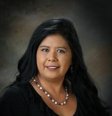 Ida Torres, CRPC<sup>®</sup>