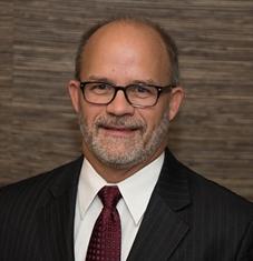Bradford A Gann Ameriprise Financial Advisor