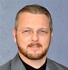 Bradford Martin Ameriprise Financial Advisor