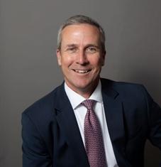 Bradley Scott Ameriprise Financial Advisor