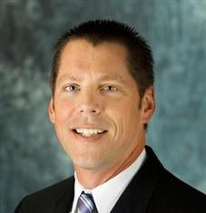 Bradley Noval Ameriprise Financial Advisor