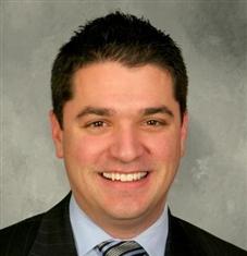 Brandon Turner Ameriprise Financial Advisor